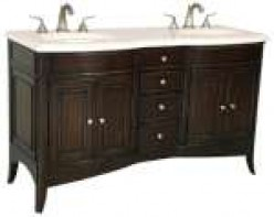 How to Find a Great Deal on Modern Bathroom Vanities
