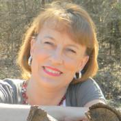 Robin Egerton profile image