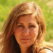 ElizaRayner profile image