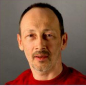 Tony Cooks profile image