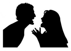 Reasons Emotional Cheating Can Feel Worse Than Physical Infidelity