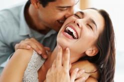 The Best Dating Tips For Men