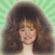 Retro Loco profile image