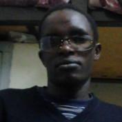 kibet Amos profile image