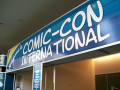 How To Navigate Comic-Con