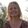 Nanciajohnson profile image