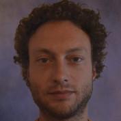 sdelandtsheer profile image