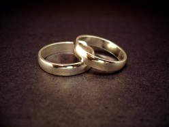 Rethinking Marriage: Looking Deeper Into Why We Get Married