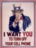 Turn Them Off