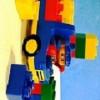 ToysGloriousToys profile image