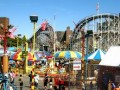 10 Ways To Have A Fun Day At An Amusement Park