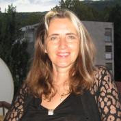 danijelak5 profile image