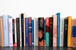 Making Your Books And Articles Compelling