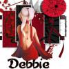 debnet profile image