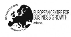 The European Business Growth Catalyst to be Officially Launched