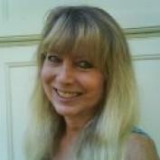 WriterJanis2 profile image