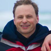 miles galliford profile image
