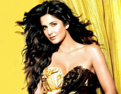 The Most Popular Bollywood Actresses of 2010