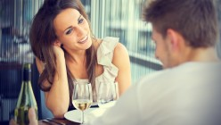 Important Things You Should Ask On a First Date