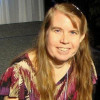 JanieceTobey profile image