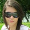 katesawyer profile image