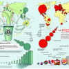 Olive Trees, Golden Arches & the Real Effects of Globalization
