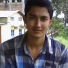 Piyush Gautom profile image