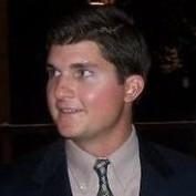 RyanCahill profile image