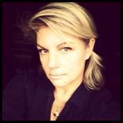 Susanne-Iles profile image