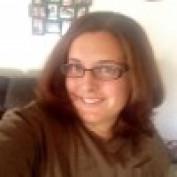 CabrielleRudisill profile image