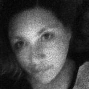 Liz Dawson profile image