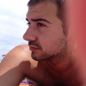 Julian Damiani profile image