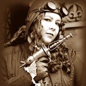Diana Vick profile image