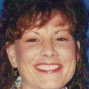 quickcutterss profile image