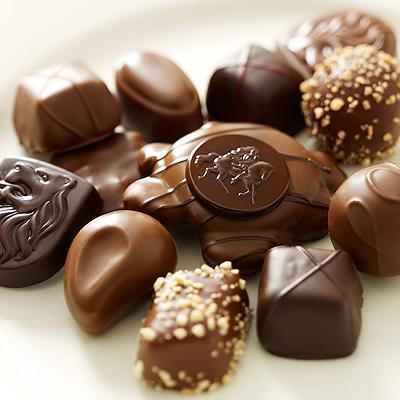 Godiva chocolatier pinstor.us