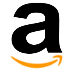 Did Amazon Associates Terminate Your Account?