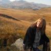Diana Phelps profile image