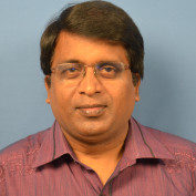 Rubanraj profile image
