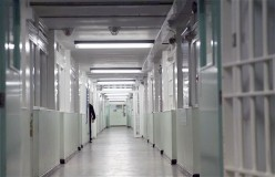 The Embarrassing Truth About Britain's Prisons