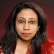 Rifat Tabassam profile image