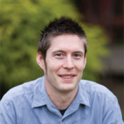 balancingtouch profile image
