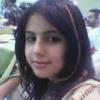 taniawebmaster profile image