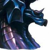 nramiro29 profile image