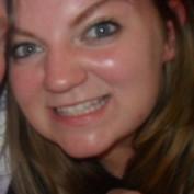ashlee0406 profile image