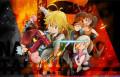 Anime Season: Fall 2014