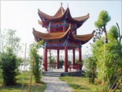 Study Medicine in China