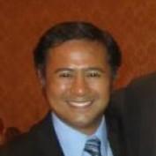 Sergio Balatan profile image