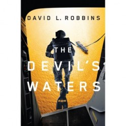 Book Review: The Devil's Waters - David L. Robbins
