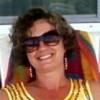 LL Fugate profile image