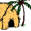 kab-yucatan profile image
